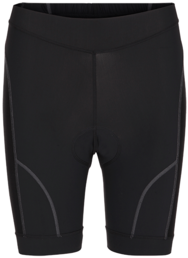 20755 060 bike shorts 1