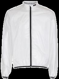 21307 020 bike rain jacket 1