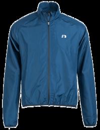 21474 668 bike imotion windbreaker jacket 1