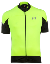 21515 069 bike stretch jersey 2