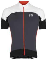 21515 076 bike stretch jersey 1