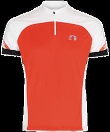 21518 017 bike jersey 2