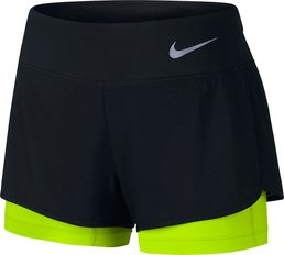 831552 010 %d0%a8%d0%be%d1%80%d1%82%d1%8b nike flex 2 in 1 running short w ns