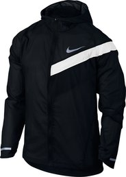833545 010 %d0%9a%d1%83%d1%80%d1%82%d0%ba%d0%b0 nike impossibly light running jacket m ns