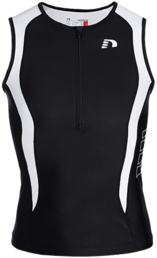 41786 060 triathlon top 1