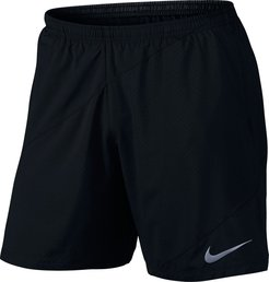 834213 010 %d0%a8%d0%be%d1%80%d1%82%d1%8b nike flex running short m ns