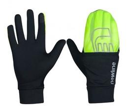 Perchatki newline visio windrunner gloveserk 1