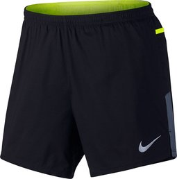 836402 010 %d0%a8%d0%be%d1%80%d1%82%d1%8b nike running short m ns