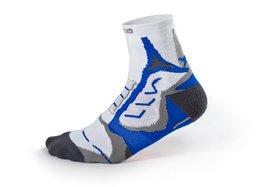 Coolmax blu 2 pack socks (1)