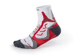 Coolmax blu 2 pack socks (2)