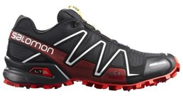 L38315400 salomon speedcross 3 cs 2  (1)