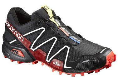 L38315400 salomon speedcross 3 cs 2  (2)