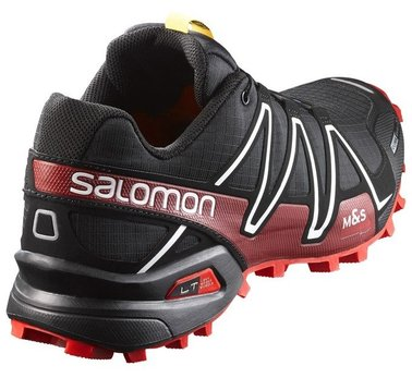 L38315400 salomon speedcross 3 cs 2  (5)