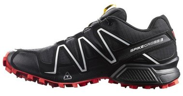 L38315400 salomon speedcross 3 cs 2  (6)