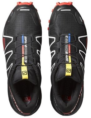 L38315400 salomon speedcross 3 cs 2  (4)