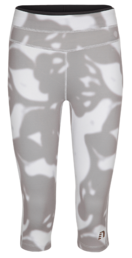 10423 325 imotion printed knee tights