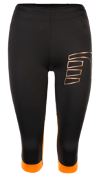 10437 063 iconic power knee tights