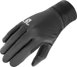 Perchatki zhenskie salomon discovery glove w 1