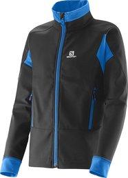 L38291400 momemtum softshell jacket 1