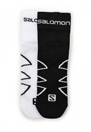 L35159000 noski salomon eskape dynamic socks 2