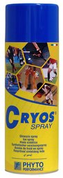 7102 001 rocktape cryos spray 400 ml 1