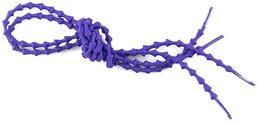 X300 485 75 paire de laces xtenex sport