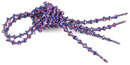 X300 876 75 paire de laces xtenex sport