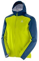 L39895700 bonatti wp jacket 1