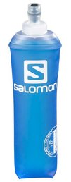 L39390100 soft flask 1