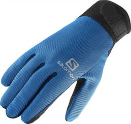 366100 1 salomon discovery glove m