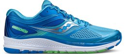 S10350 1 saucony guide 10 w  (1)