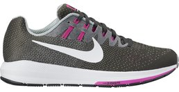 849577 006 krossovki nike air zoom structure 20 w 1