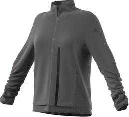 Kofta adidas ultra rgy jacket wcjuka 1