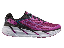 Hoka clifton 3 w