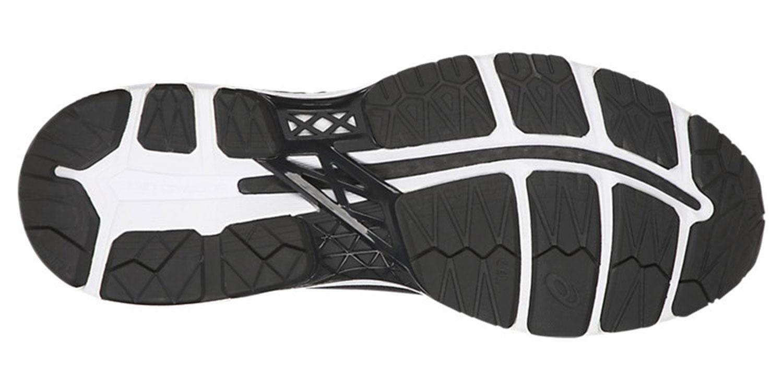 Asics Gel Kayano 24 Кроссовки для бега T749N 9016 купите в интернет ... f0c1379f7a638