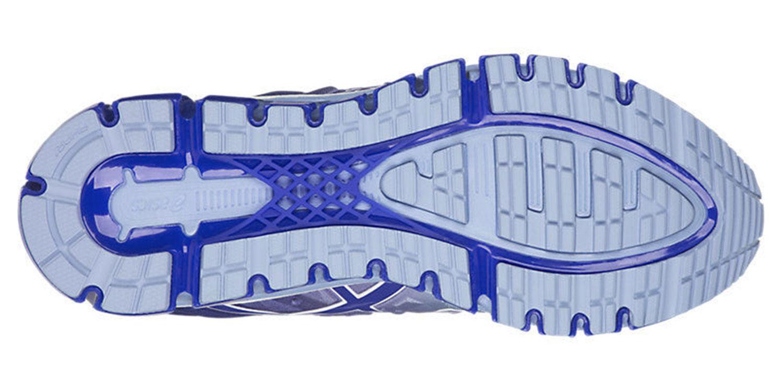 3b2d4875c809 Asics Gel Quantum 180 2 (Women) Кроссовки для бега T6G7N 3948 купите ...
