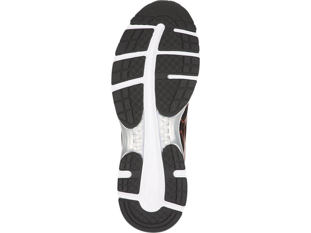 7fd4f7c5f63b Asics Gel Pulse 9 Кроссовки для бега T7D3N 9006 купите в интернет ...