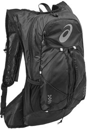 Asics lightweight running backpack u ns