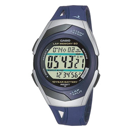 Casio str300c2