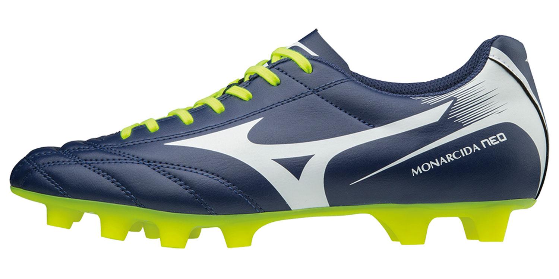 Mizuno Monarcida Neo Md Футбол P1GA1724-02 купите в интернет ... e9e95d0ab20