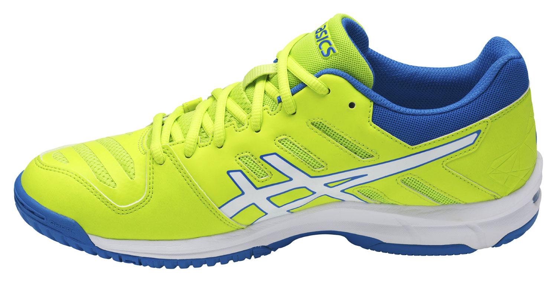 b52211250541 Asics Gel Beyond 5 Волейбольные кроссовки B601N 7701 купите в ...
