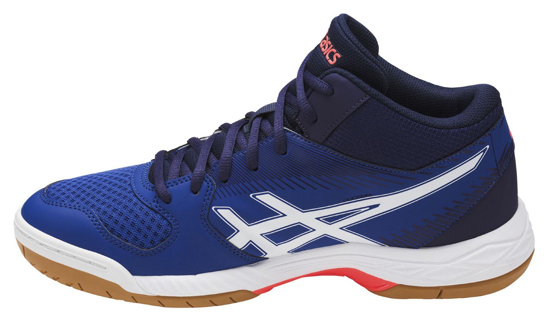 Asics Gel Task Mt Волейбольные кроссовки B703Y 4901 купите в ... 10c45b94e41