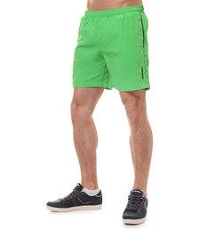 Q9566 neon green