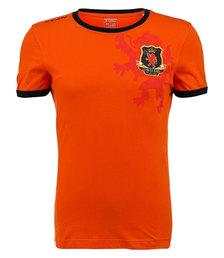 R0245 orange