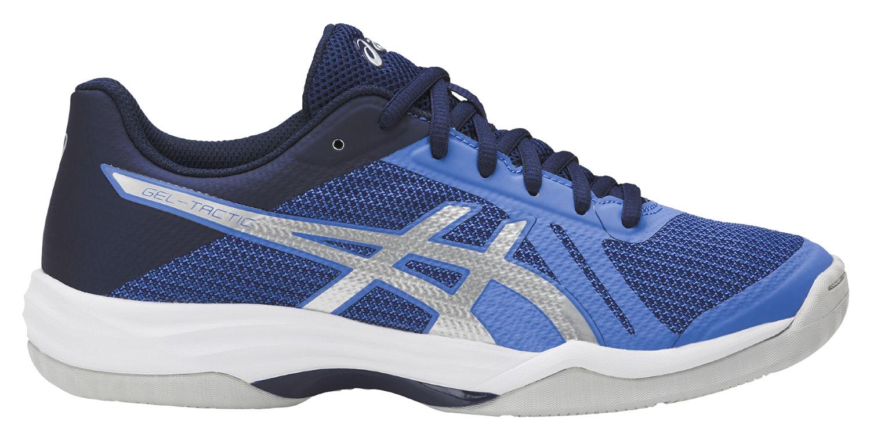 f806b348 Asics Gel Tactic (Women) Волейбольные кроссовки B752N 4093 купите в ...