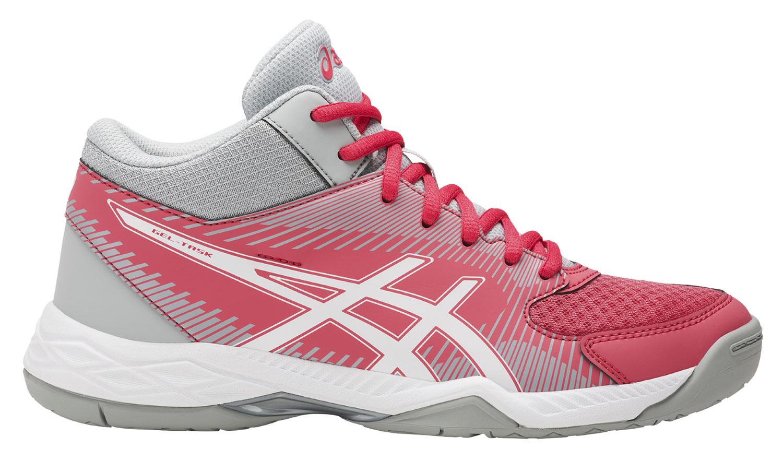 3698bfc6 Asics Gel Task Mt (Women) Волейбольные кроссовки B753Y 1901 купите в ...