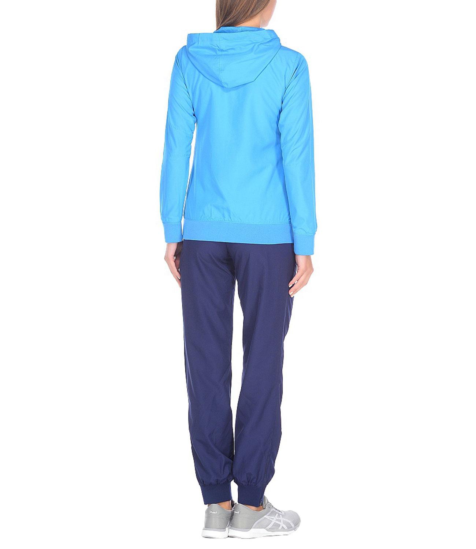64046050cc47 Asics Suit (Women) Спортивные костюмы 142916 0860 купите в интернет ...