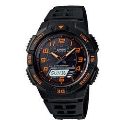 Casio aqs800w1b2