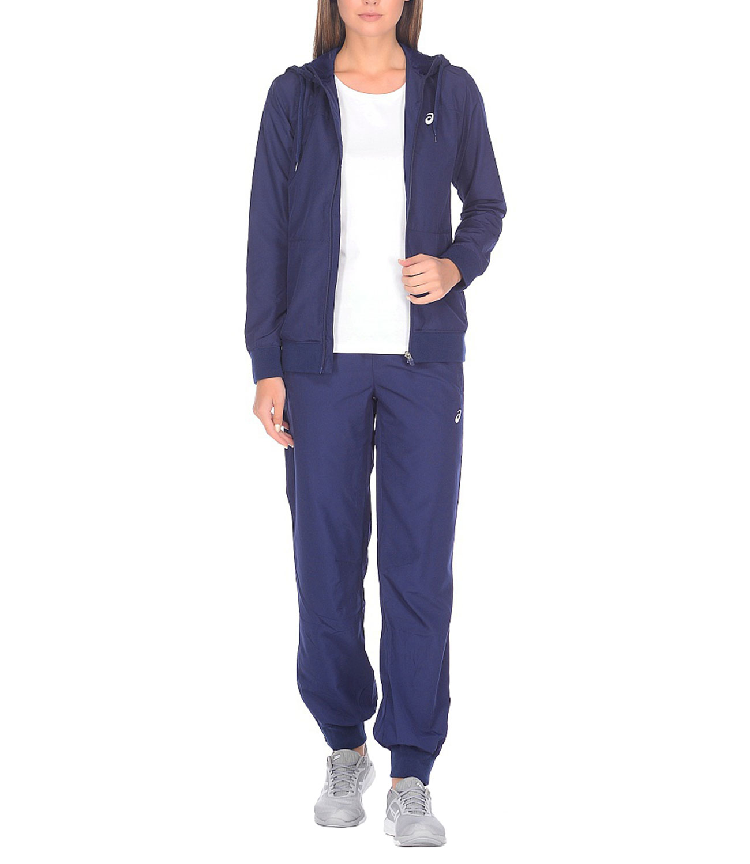 6242f720e136 Asics Suit (Women) Спортивные костюмы 142916 0891 купите в интернет ...