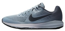 Nike air zoom structure 21 w 904701 400 2